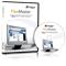 Ruckus 901-0000-FME1: Aplikace FlexMaster pro správu až 10000 AP