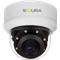 TKH FD980: IP Kamera