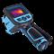 Dali DALI-LT3: Ruční nechlazená termální kamera