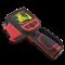 Dali DALI-T31: Ruční nechlazená termální kamera