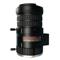 TKH RL1250P: Objektiv