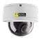 SIQURA FD1103M1-I: IP kamera