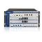Hillstone SGSV-X7180-DDIN12U: Data Center Firewall, modulární chassis, propustnost až 360 Gbps, DC napájení