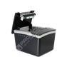 Edge-Core EC-PP200: POS Printer