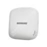 Edge-Core ECW5410-L: Vnitřní dvoupásmový WiFi přístupový bod 802.11 ac/a/b/g/n 4x4 MIMO, Wave 2