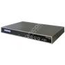 Edge-Core EWS5202: Wi-Fi kontroler s řízením až pro 80 AP