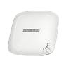 Edge-Core ECW5211-L: Dvoupásmový 2x2 WiFi přístupový bod 802.11 ac/a/b/g/n, Wave 2