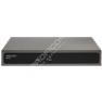 Edge-Core EWS100: Wi-Fi kontroler s řízením až pro 10 AP