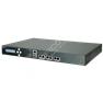 Edge-Core EWS5203: Wi-Fi kontroler s řízením až pro 150 AP