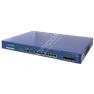 Edge-Core EWS5204: Wi-Fi kontroler s řízením až pro 600 AP