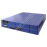 Edge-Core EWS5207: Wi-Fi kontroler s řízením až pro 1500 AP