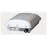 Ruckus 901-T710-WW00: WIFI venkovní přístupový bod ZoneFlex T710, wave 2 802.11ac, 800 Mbps (2.4GHz) a 1733 Mbps (5GHz), IP67